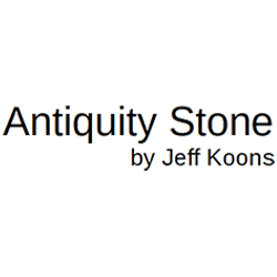 Logo Antiquity Stone