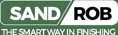 Logo SandRob