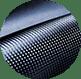Fibra di carbonio e compositi