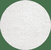 Poliuretano, poliestere e materiali leggeri