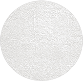 Foam and light materials