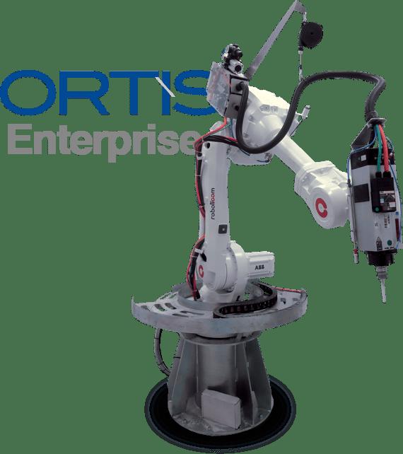 Ortis Enterprise