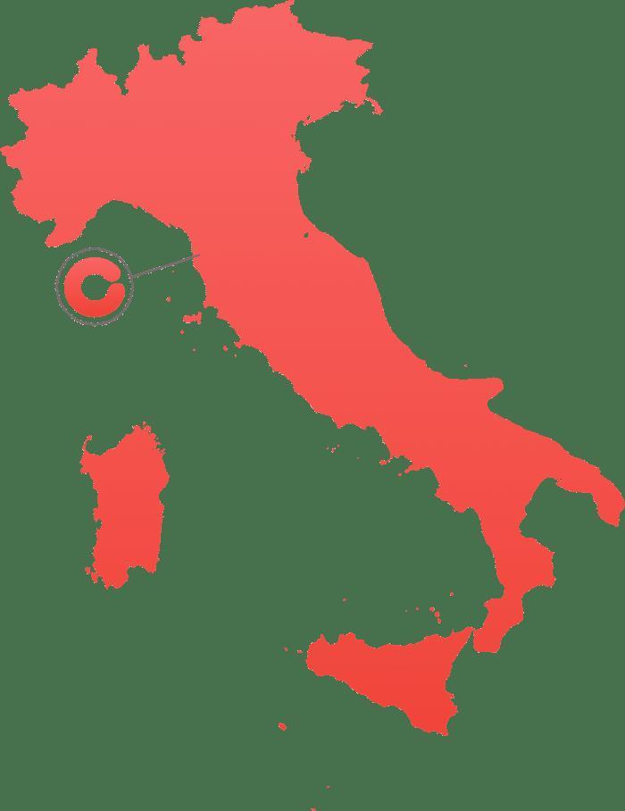 Italia Roboticom