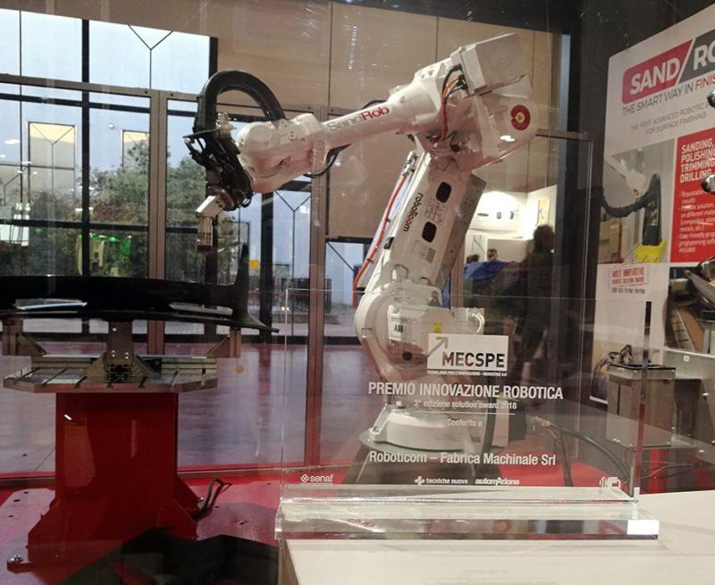 roboticom-premio-innovazione-2018