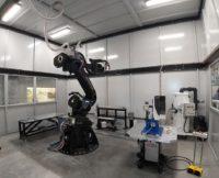 SandRob-robot-aerospace