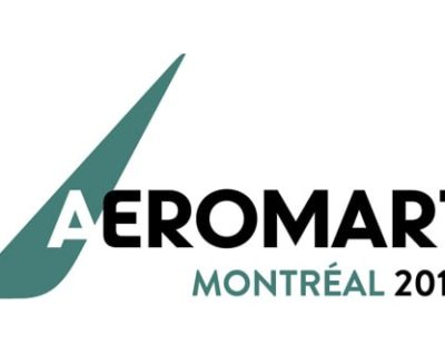 aeromart-2019