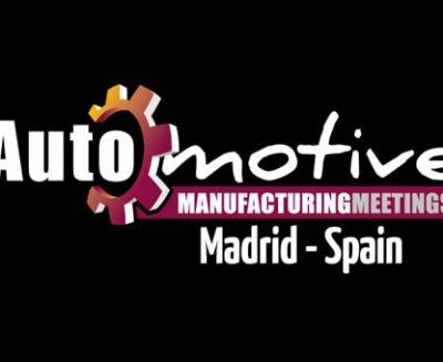 automotive-meetings-madrid-2019-roboticom