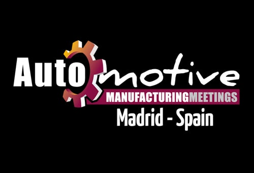automotive-meetings-madrid-2019-roboticom