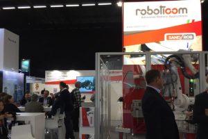 jec-2019-roboticom