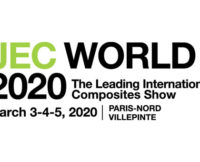 jec-world-2020-roboticom