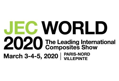 jec-world-2020-roboticom