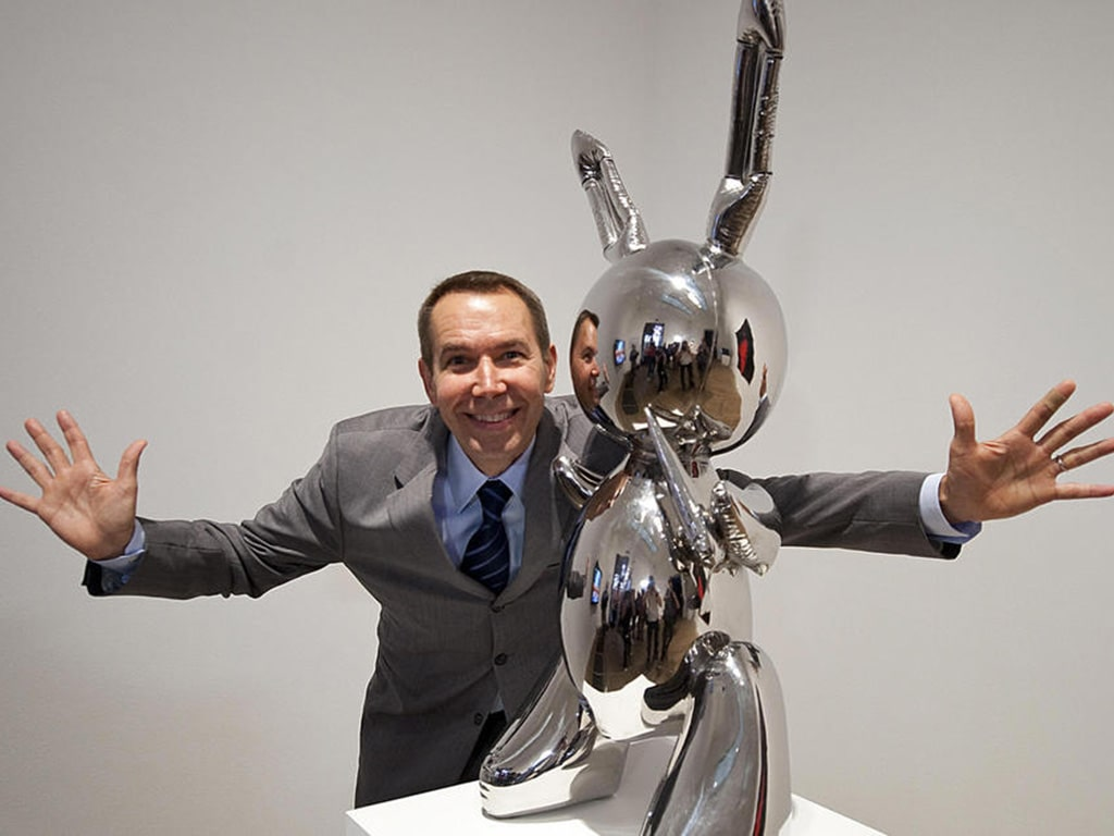 jeff-koons-rabbit