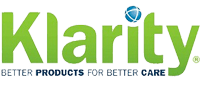 logo-klarity