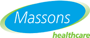 logo-masson