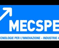 mecspe-2019