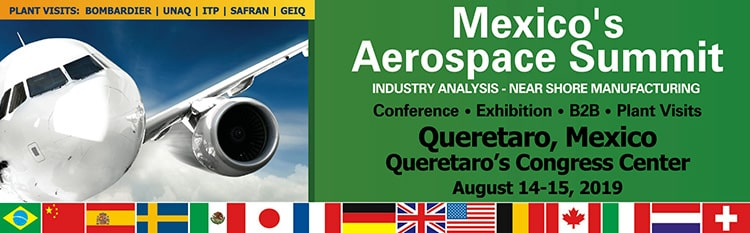 banner aerospace roboticom