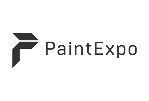 paint-expo-2020-roboticom