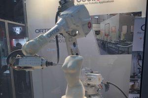roboticom-otworld-2018